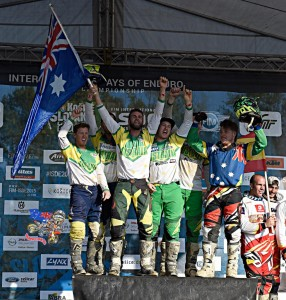 ISDE-2015-Day6-World-Trophy-Australia-977x1024