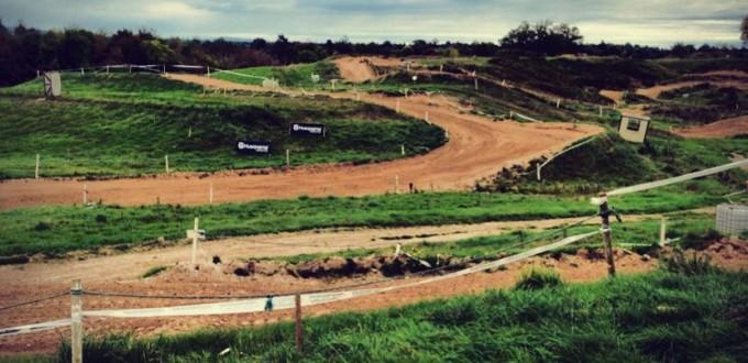 Doon-Track-Photos-for-Gavin