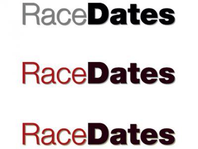 Race+dates+logo