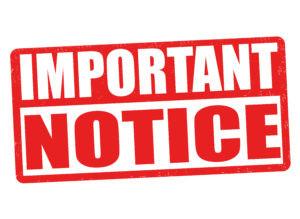 f6621ead7dec51a677f0952a866902f6_important-notice-good-important-info-clipart_300-219