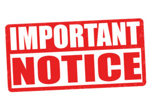 f6621ead7dec51a677f0952a866902f6_important-notice-good-important-info-clipart_300-219