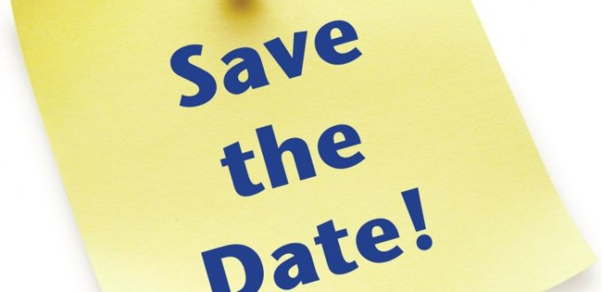 Save-the-date-clipart-free-graphic-design-inspiration