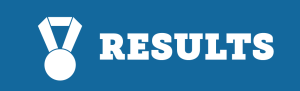 GFM-RESULTS