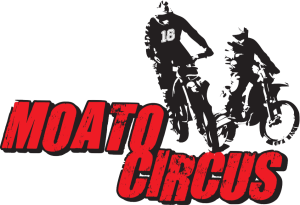 motao circus 2018 2