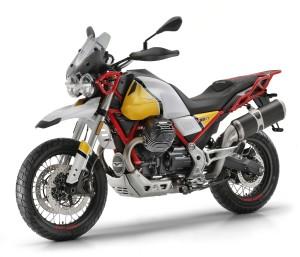 2019-Moto-Guzzi-V85-TT-01