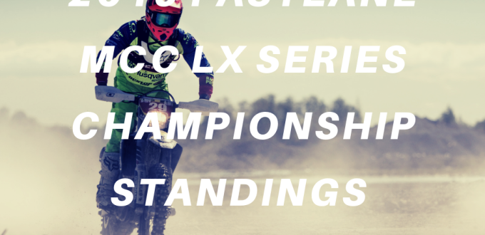 2019 Fastlane MCC LX Championhsip Standings Youth & Adults (1)